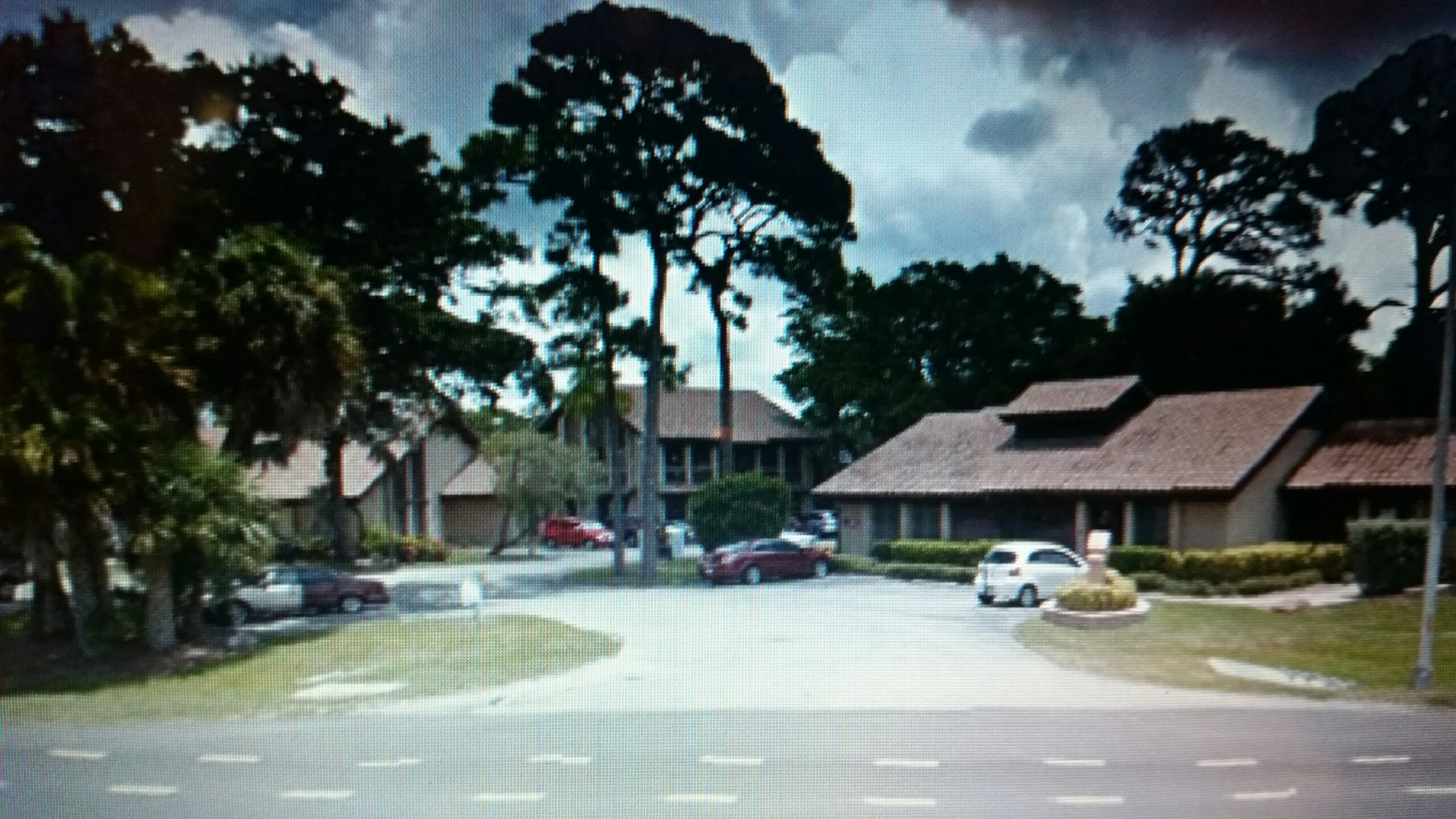South Sarasota Office for DUI Counseling
